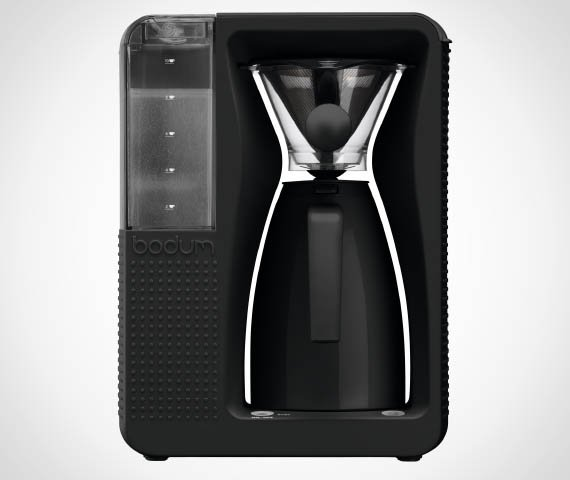 Unreal coffee machine