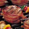 Bacon Wrapped Filets