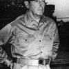 Happy Birthday General Douglas MacArthur