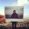 Photos by kylesteed on Instagram