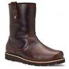 Ugg Stoneman Boots