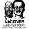 """Listener """"Wooden Heart"""" — Short Film Friday   duregger.net"""