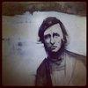 Henry David Thoreau - Instagram