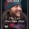The Last American Man   duregger.net