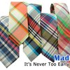 Ties | Mens Ties | Mens Silk Neckties | Bow Ties | Cufflinks | Pocket Squares