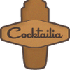 Cocktailia  |  Recipes and reviews for the craft cocktail aficianado