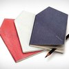 Hankie Notebook | Uncrate