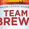 MLB Team Brews
