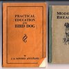 Living with Birddogs: New (old) books - Gentlemint
