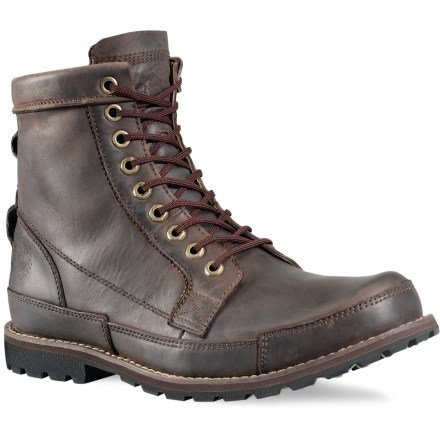Timberlands: Timberland Boots & Shoes Holiday Sale Up to 60% OffSought-After Brands· Free Shipping· Free Exchanges· Rewards Program.