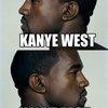Kayne West Kanye East