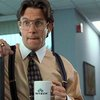 Did You Get the Memo? Scene from Office Space Movie (1999)