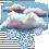Weather Forecast for Ojmjakon, Russia