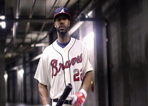 Baseball Video Highlights & Clips | 2012 Braves Baseball: A classic look - Video | braves.com: Multimedia