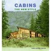 cabins!