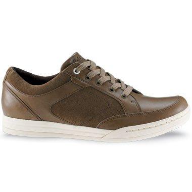 More Views. Callaway Sport ERA Men's Leather Golf Shoe