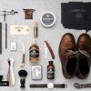 Cavalier Essentials by Taylor Pemberton | Allan Peters' Blog