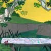 Daffy Duck as Robin Hood      - YouTube