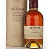 Aberlour a'Bunadh Batch 36 Whisky  - Master of Malt