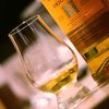 Glenmorangie Original – Review » All Things Whisky