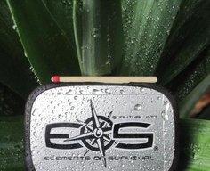 Elements of Survival, LLC