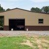 Carports | Metal & Steel Buildings by Coast to Coast Carports, Inc.