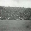 Oldest College Football Footage      - YouTube