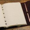 No. 9 Journal with Ruled Filler  - Journals - Desk & Business - Shop