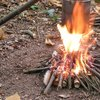 10 Steps to Fire Lighting Without Failure