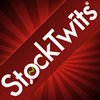 StockTwits® - Share Ideas & Learn from Passionate Investors & Traders