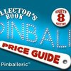 New York City Pinball Locator