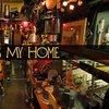 This Is My Home on Vimeo