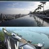 10 Mesmerizing Rooftop Places