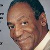 Bill Cosby On Success