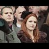 Paddy Power TV Ad - Ladies Day