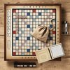 Vintage Giant Scrabble® | Shop all Vintage Games | Restoration Hardware