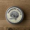 Thinking Putty™ | Tools | Restoration Hardware