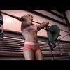 What is CrossFit?      - YouTube