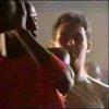 Be Like Mike Gatorade Commercial (ORIGINAL)