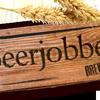 Beerjobber.com - Buy beer online by the case . . . Do it . . .
