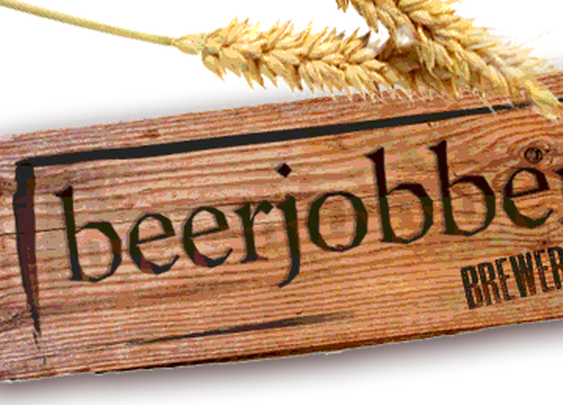 Beerjobber.com - Buy beer online by the case . . . Do it . . .