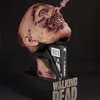 """AMC's """"The Walking Dead"""" DVD Case From McFarlane Toys"""
