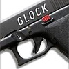 Glock: The Rise of America's Gun | Uncrate