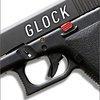 Glock: The Rise of America's Gun | Uncrate