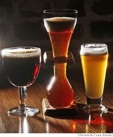 Belgian Beer Kits by DIY Brewing Supply
