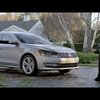 The Force - Volkswagen Commercial