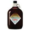 Chipotle Tabasco