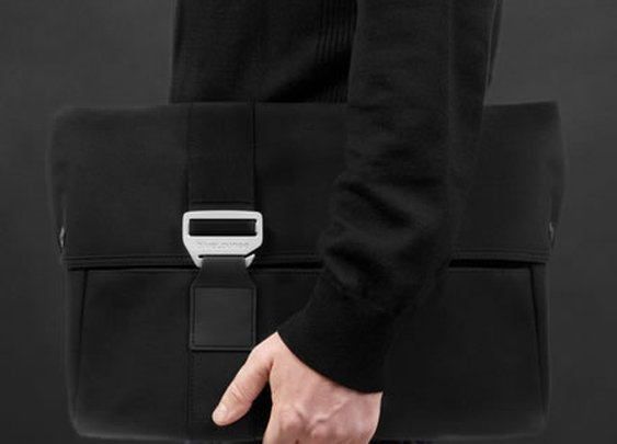 Bonobo Series: iPad & Laptop Sleeve