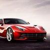 Ferrari F12 Berlinetta | Dream Car