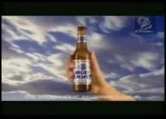 Bud Light Present- Real Men of Genius Commercials      - YouTube